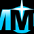 Mero Multimedia logo
