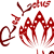 Red Lotus Henna logo