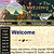 The Amzing World Of EverQuest II website