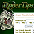 Tipper Tips website